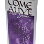 Come_Alive_with_Jesus