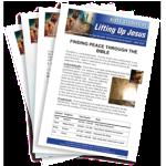 Lifting_Up_Jesus
