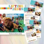 Lifting_Up_Jesus_Kids