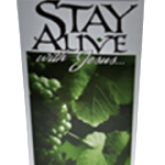 Stay_Alive_with_Jesus